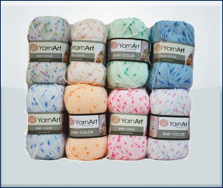 Please Note: FREE SHIPPING applies to UNITED STATES AND US TERRITORIES only. Canada, Europe and Worldwide rates are discounted, but not free. Since almost all of our yarns are hand dyed, hand painted and hand spun, this does happen—especially with the more exotic yarns. If there is a problem with lot matching, we'll email you and give you.